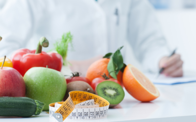 The Problem with Low-Fat Diets